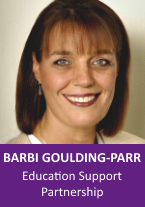 http://easterneducationshow.uk/speaker?name=Barbi+Goulding+Parr